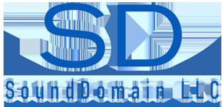 Sound Domain
